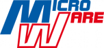 Logo MICROWARE